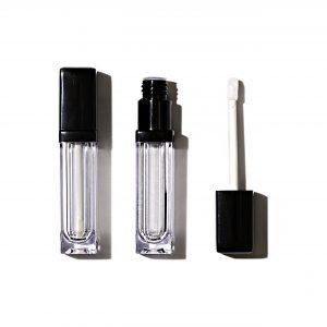 Acrylic Gloss Vial